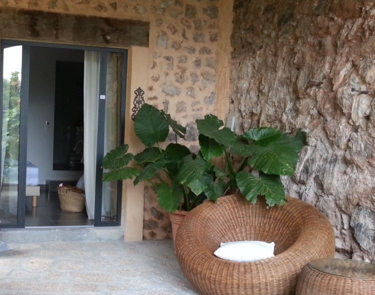 Country House, Finca in Soller available on Nano Mundo today; image 15