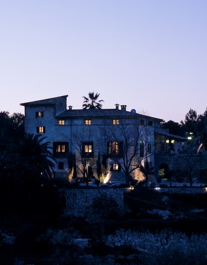 Country House, Finca in Soller available on Nano Mundo today; image 2