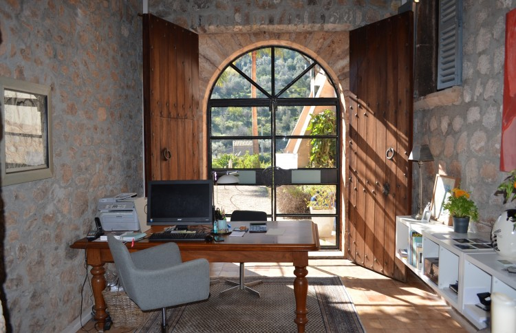 Country House, Finca in Soller available on Nano Mundo today; image 20