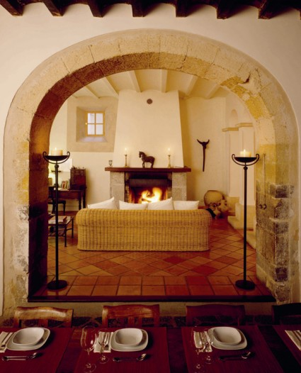 Country House, Finca in Soller available on Nano Mundo today; image 21