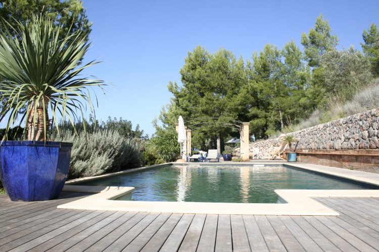 Country House, Finca in Soller available on Nano Mundo today; image 23
