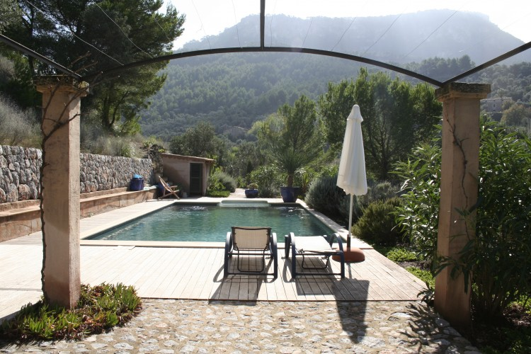 Country House, Finca in Soller available on Nano Mundo today; image 24