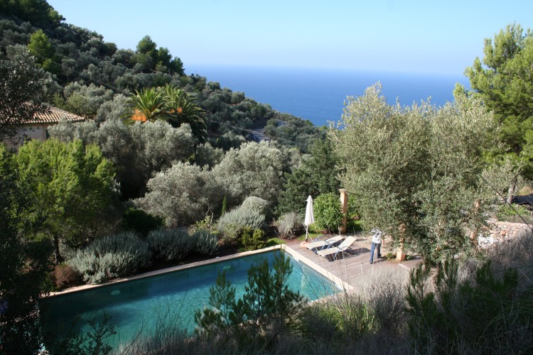 Country House, Finca in Soller available on Nano Mundo today; image 25