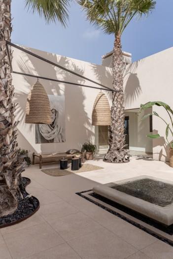 Landhaus, Finca in Portocolom available on Nano Mundo today; image 10