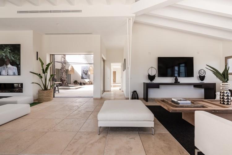 Landhaus, Finca in Portocolom available on Nano Mundo today; image 11