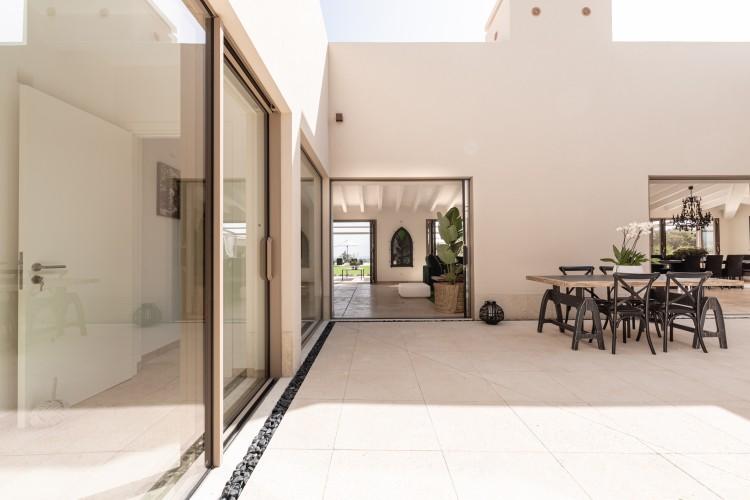 Landhaus, Finca in Portocolom available on Nano Mundo today; image 13