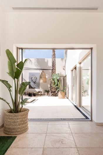 Landhaus, Finca in Portocolom available on Nano Mundo today; image 15