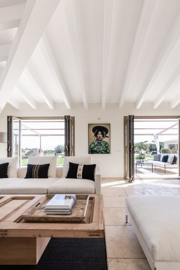 Landhaus, Finca in Portocolom available on Nano Mundo today; image 16