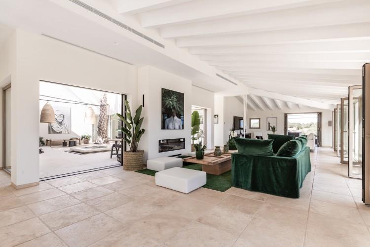 Landhaus, Finca in Portocolom available on Nano Mundo today; image 18