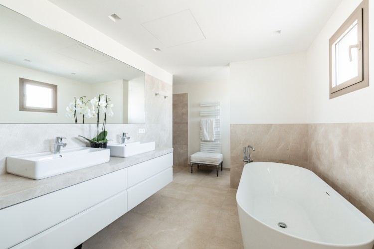 Landhaus, Finca in Portocolom available on Nano Mundo today; image 21