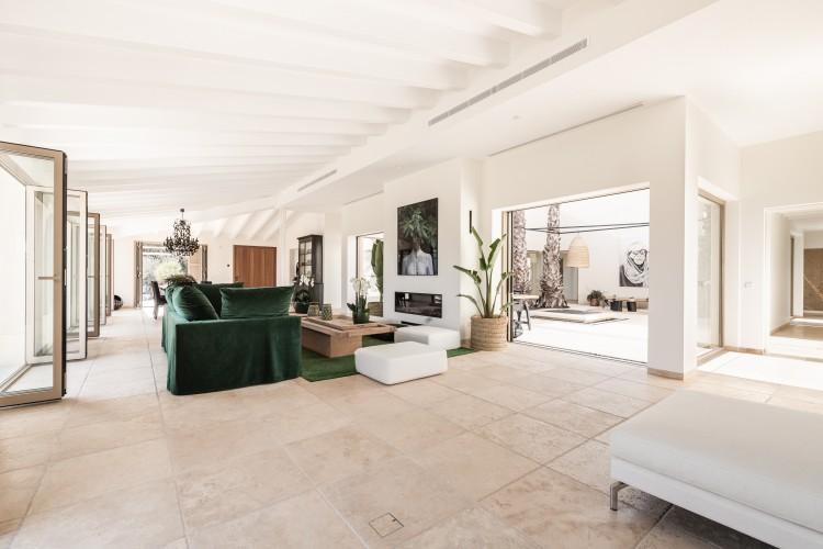 Landhaus, Finca in Portocolom available on Nano Mundo today; image 23