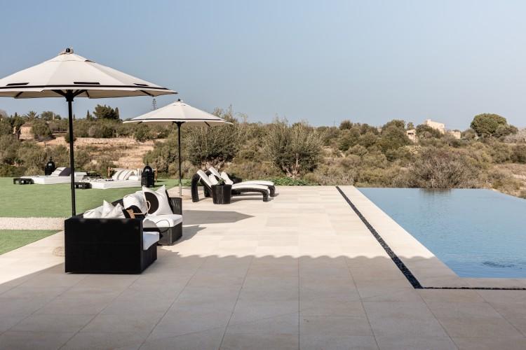 Landhaus, Finca in Portocolom available on Nano Mundo today; image 27