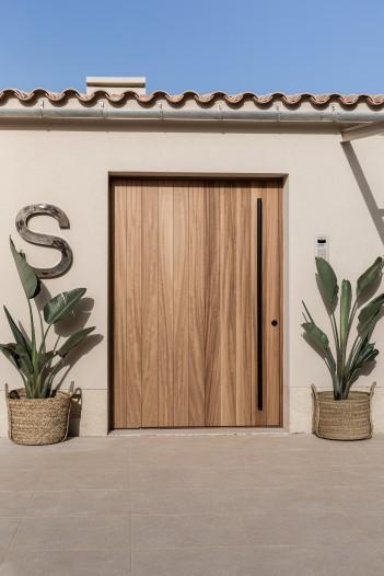 Landhaus, Finca in Portocolom available on Nano Mundo today; image 29