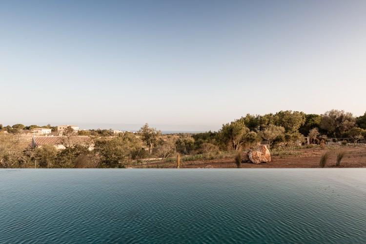 Landhaus, Finca in Portocolom available on Nano Mundo today; image 31