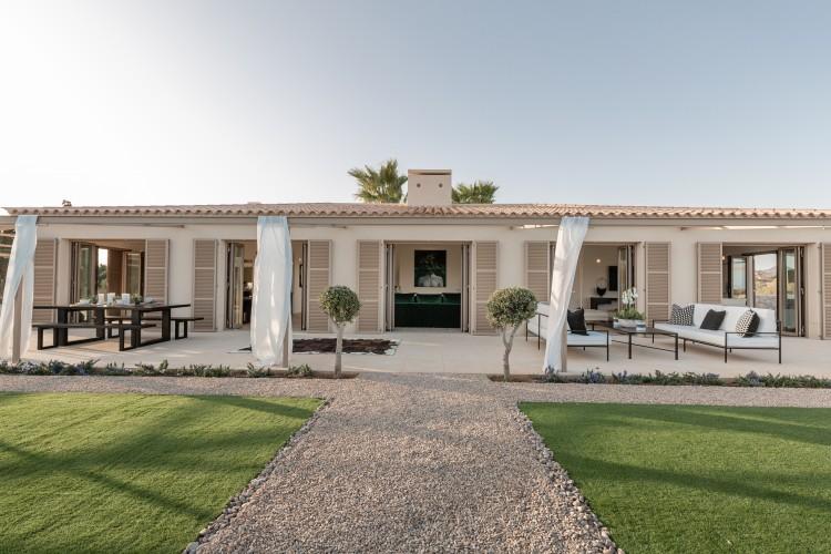 Landhaus, Finca in Portocolom available on Nano Mundo today; image 33