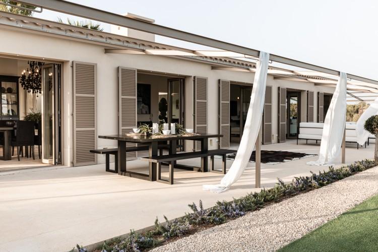 Landhaus, Finca in Portocolom available on Nano Mundo today; image 34