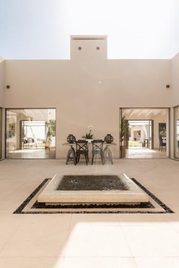 Landhaus, Finca in Portocolom available on Nano Mundo today; image 4