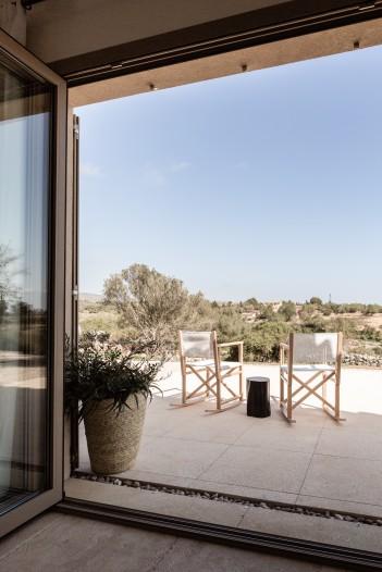 Landhaus, Finca in Portocolom available on Nano Mundo today; image 7