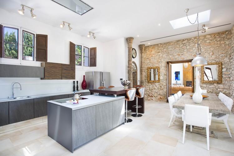 Haus in Calvia available on Nano Mundo today; image 4