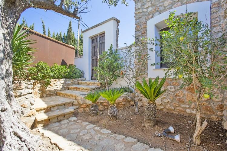 Haus in Calvia available on Nano Mundo today; image 5