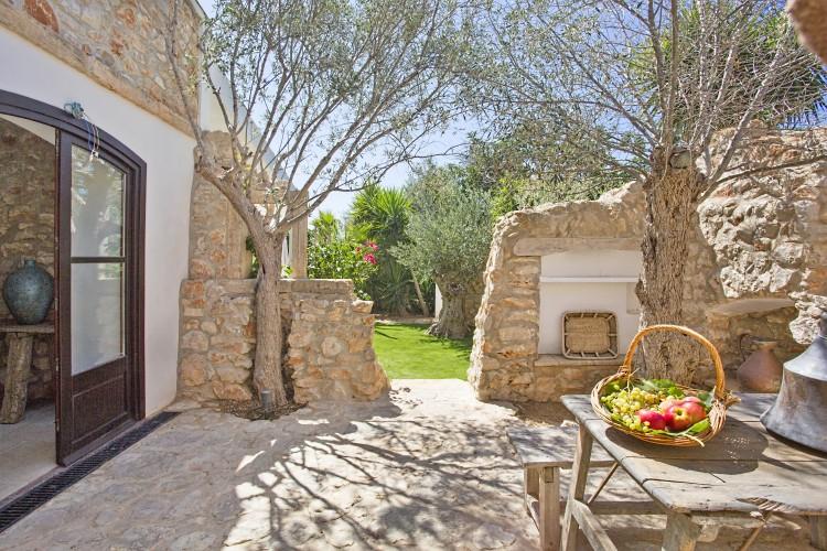 Haus in Calvia available on Nano Mundo today; image 8