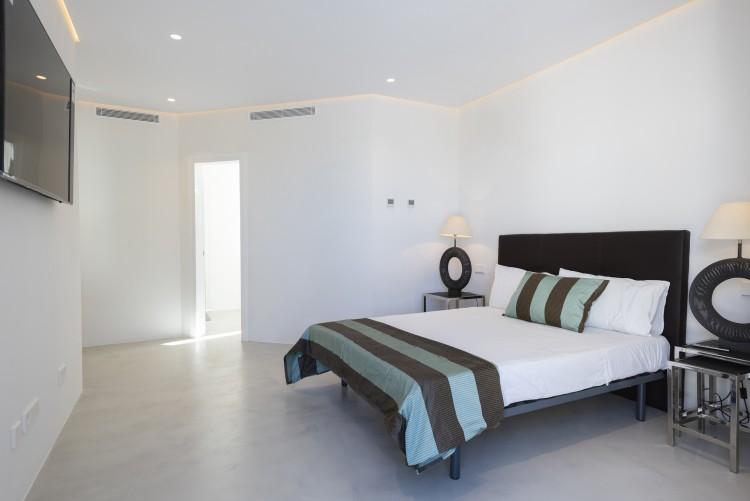 Villa in Santa Ponsa er tilgjengelig hos Nano Mundo i dag; bilde 8