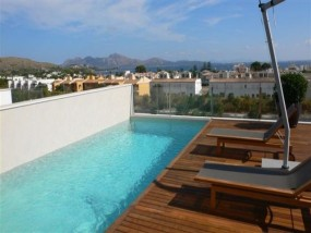 Villa in Puerto de Pollenca available on Nano Mundo today
