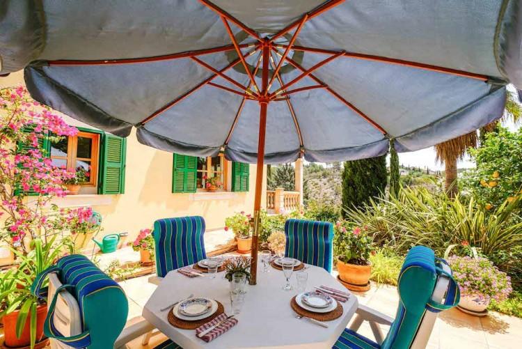 Villa in Calvia available on Nano Mundo today; image 9