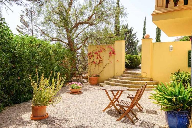 Villa in Calvia available on Nano Mundo today; image 24