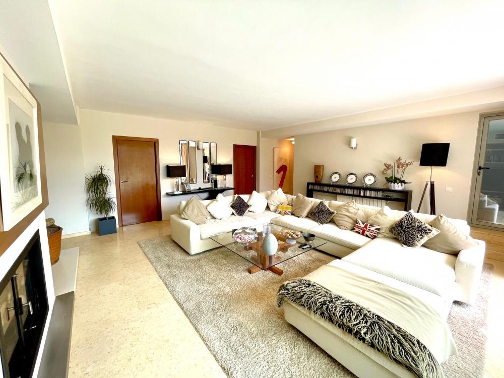 Villa in Sol Mallorca available on Nano Mundo today; image 12