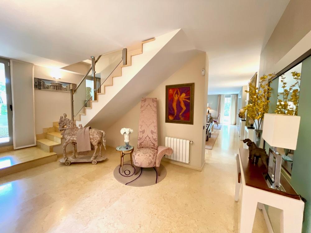 Villa in Sol Mallorca available on Nano Mundo today; image 13