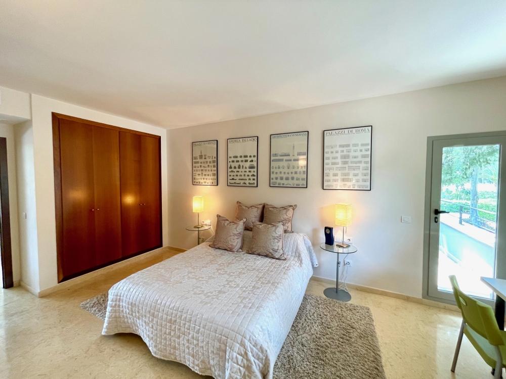 Villa in Sol Mallorca available on Nano Mundo today; image 14