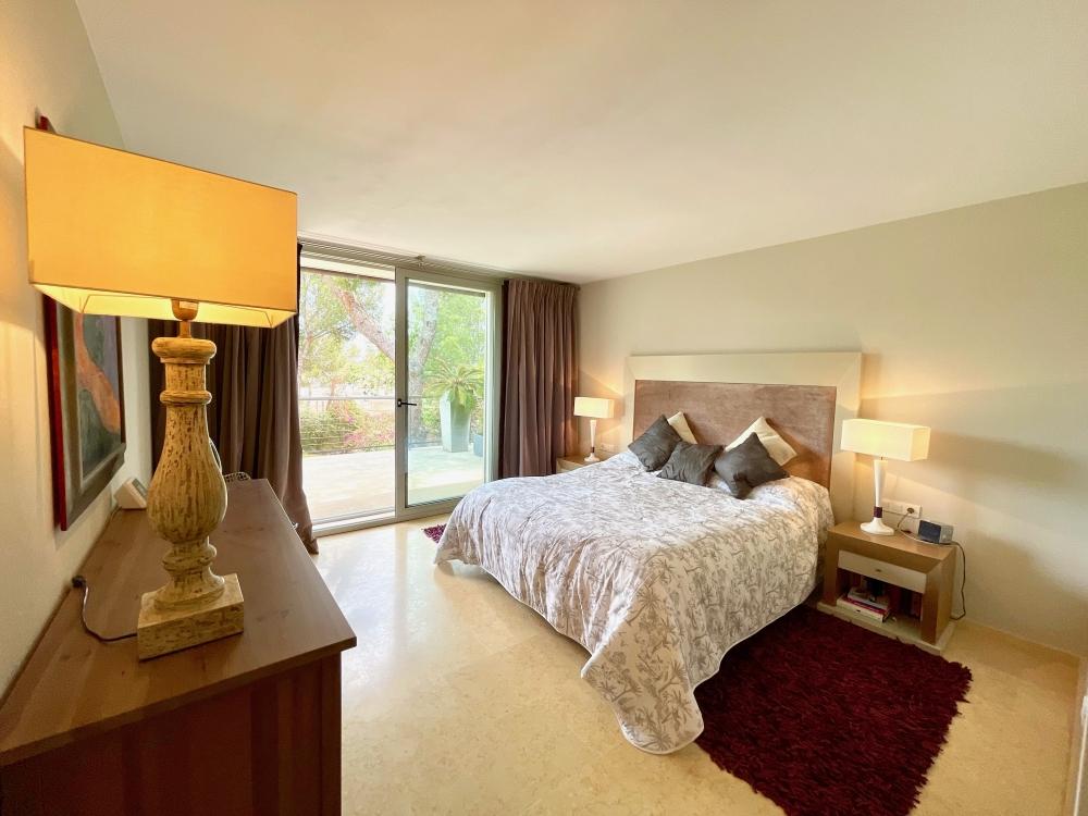 Villa in Sol Mallorca available on Nano Mundo today; image 16