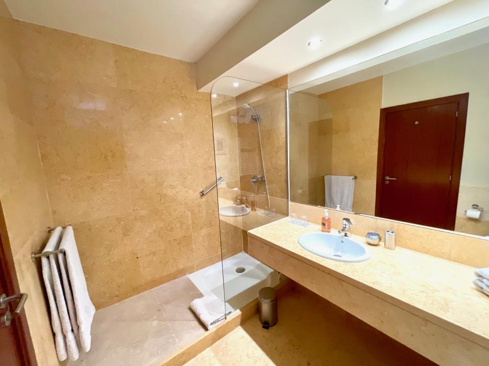 Villa in Sol Mallorca available on Nano Mundo today; image 17