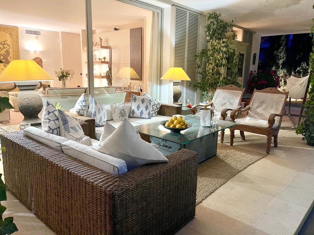 Villa in Sol Mallorca available on Nano Mundo today; image 19