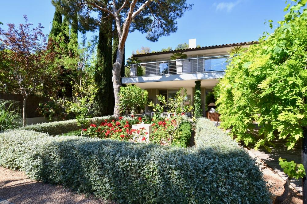 Villa in Sol Mallorca available on Nano Mundo today; image 3