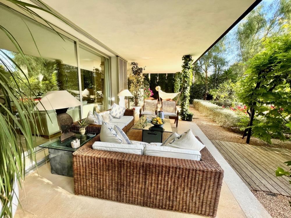 Villa in Sol Mallorca available on Nano Mundo today; image 5