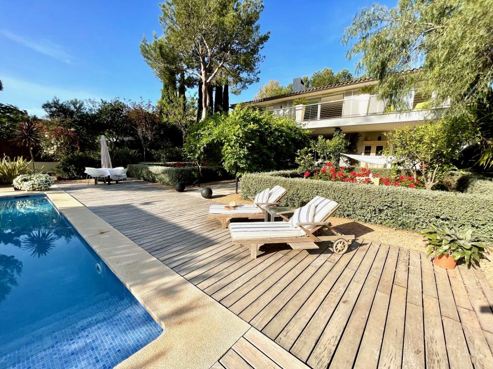 Villa in Sol Mallorca available on Nano Mundo today; image 6