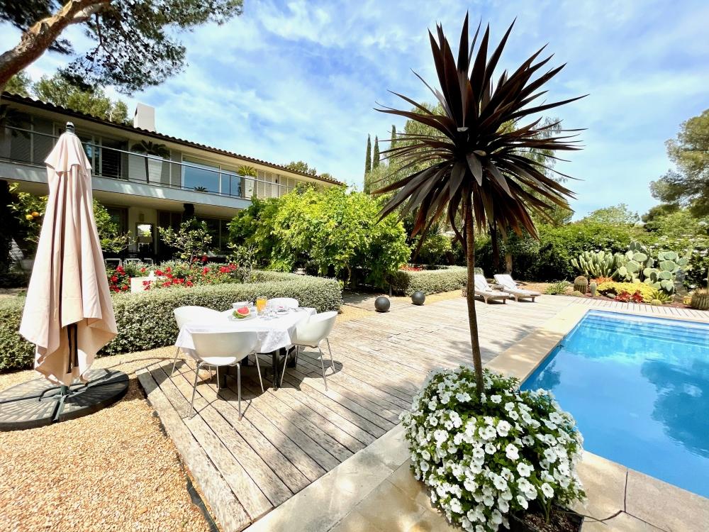 Villa in Sol Mallorca available on Nano Mundo today; image 7