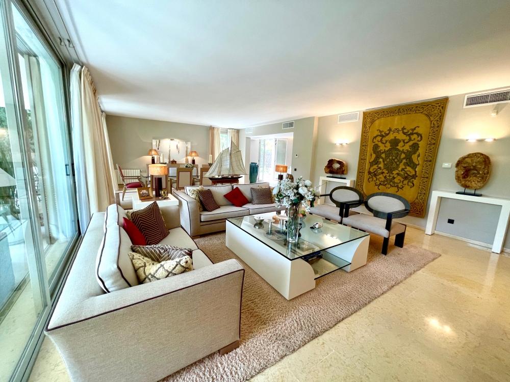 Villa in Sol Mallorca available on Nano Mundo today; image 8